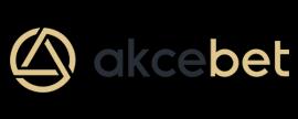 Akcebet