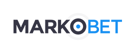 Markobet